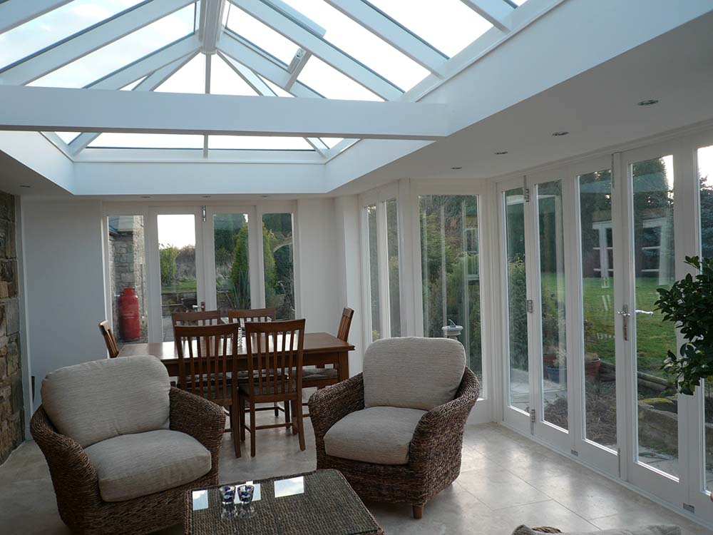 20 fresh orangery interiors lentine marine 1688 for Orangery interior design ideas